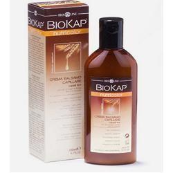 Bios Line Biokap Nutricolor...
