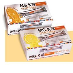 Pool Pharma Mgk Vis Pocket...