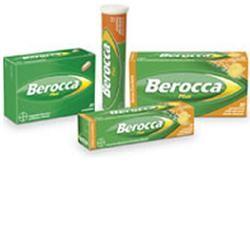Bayer Berocca Plus 15...