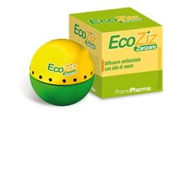 Promopharma Ecoziz...