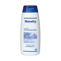 Silc Novelty Family Shampoo...
