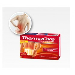 Thermacare Fascia...