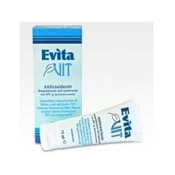 Quality Farmac Evita Vit...