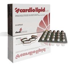 Shedir Pharma Unipersonale...