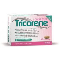 Marco Antonetto Tricorene...