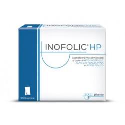 Lo. Li. Pharma Inofolic Hp...
