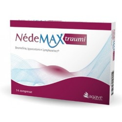 Agave Nedemax Traumi 14...