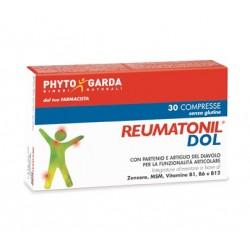 Phyto Garda Reumatonil 30...