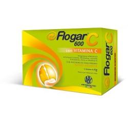 Abc Farmaceutici Flogar C...