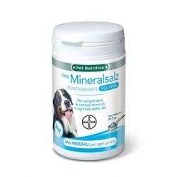 Bayer Neo Mineralsalz...