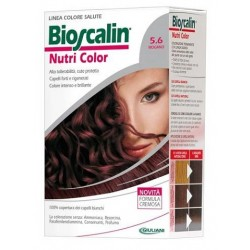 Bioscalin Nutri Color 5.6...