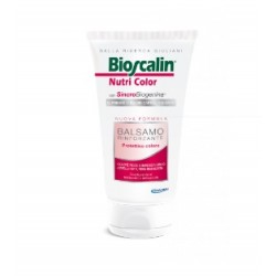 Bioscalin Nutri Color...