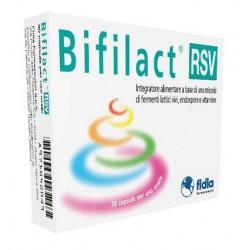 Fidia Farmaceutici Bifilact...