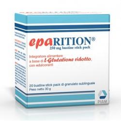 Piam Farmaceutici Eparition...