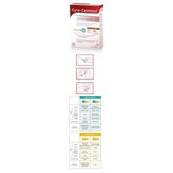 Bayer Gynocanestest Tampone...
