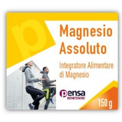 Pensa Pharma Magnesio...