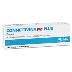 Fidia Farmaceutici...