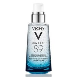 Vichy Mineral 89 Crema Viso...