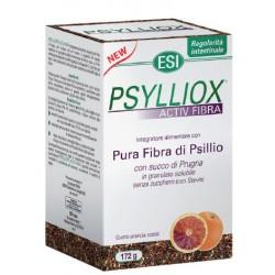 Esi Psylliox Activ Fibra 172 G