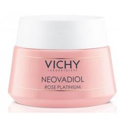 Vichy Neovadiol Rose...