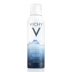 Acqua Termale Vichy 150 Ml