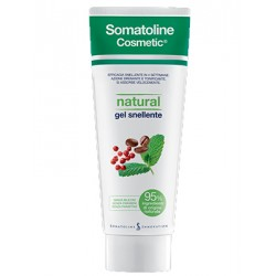 Somatoline Cosmetic Gel...