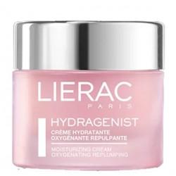 Lierac Hydragenist Crema...
