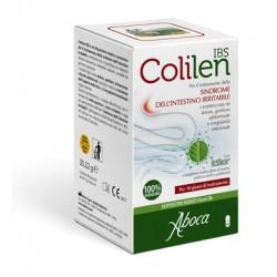 Aboca Colilen Ibs...