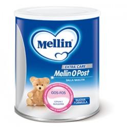 Mellin 0 Post 400g