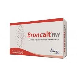 Aurora Biofarma Broncalt Rw...