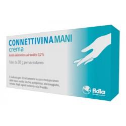 Connettivina Mani Super...