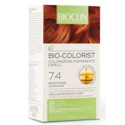 Ist. Ganassini Bioclin Bio...