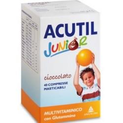 Angelini Acutil...
