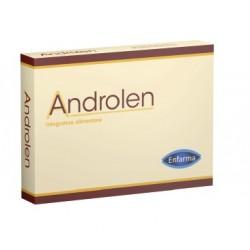 Enfarma Androlen 30 Compresse
