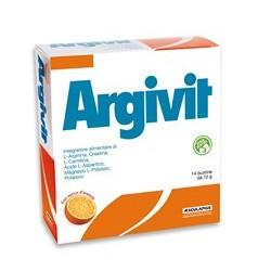 Aesculapius Farmaceutici...