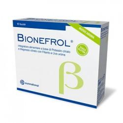 Euronational Bionefrol 10...