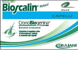 Giuliani Bioscalin Crono...