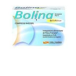 Pool Pharma Bolina 60...