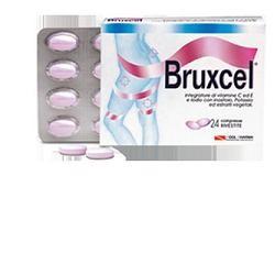 Pool Pharma Bruxcel 24...