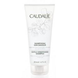 Caudalie Shampoo Delicato...