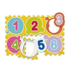 Chicco Ch Gioco Tapp Puzzle...