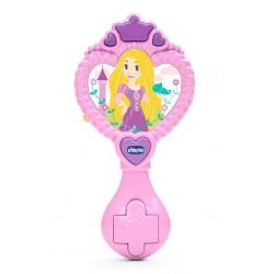 Chicco Gioco Rapunzel...