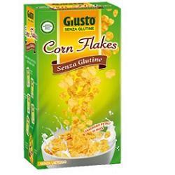 Giuliani Giusto Cornflakes...