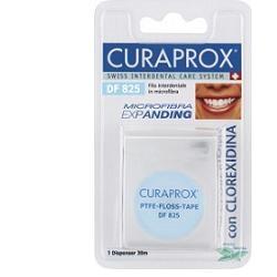 Curaden Ag Curaprox Floss...