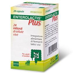 Sofar Enterolactis Plus 20...
