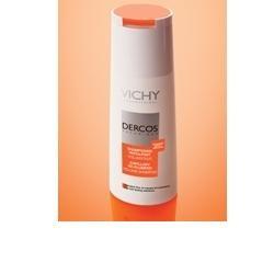 Vichy Dercos Shampoo Vol...