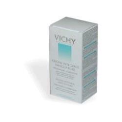 Vichy Destock Action Integr...