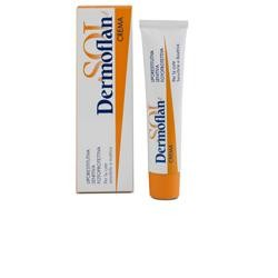 Meda Pharma Dermoflan Sol...