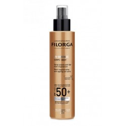Filorga UV Bronze Body...