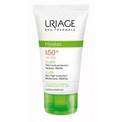 Uriage Hyseac Solare per...